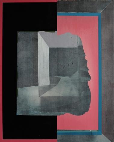 Rubens Ghenov, The Second Chronicle of Ela Janela, 2013