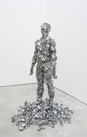 Paul Villinski, Essence, 2019