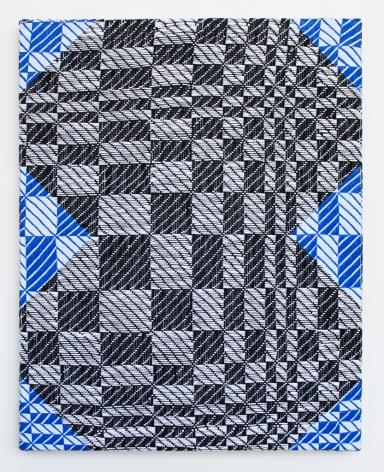 Samantha Bittman, Untitled, 2019
