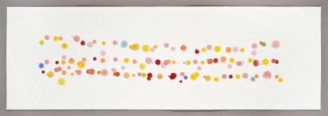 Laurie Reid, Untitled, 2009