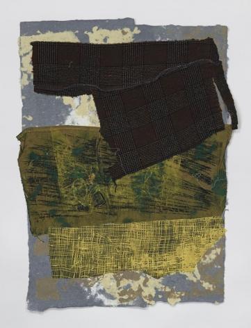 Elana Herzog, Untitled (P109), 2014