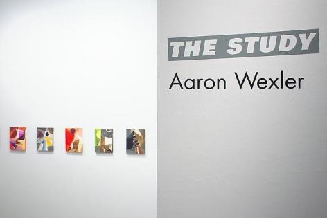 Aaron Wexler