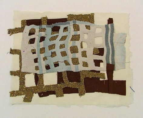 Elana Herzog, Untitled (P46) (2010)