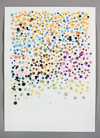Laurie Reid, Untitled, 2018
