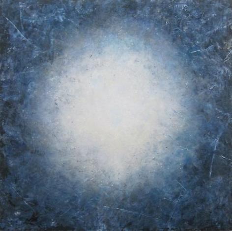Omega Point 7 (2012)