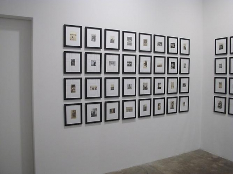 The Study Install