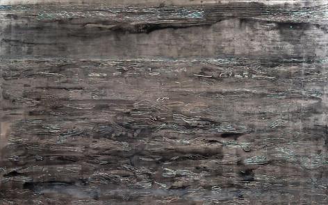 Nancy Lorenz, Palladium Water (2013)