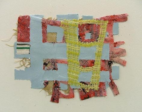 Elana Herzog, Untitled (p47) (2011)