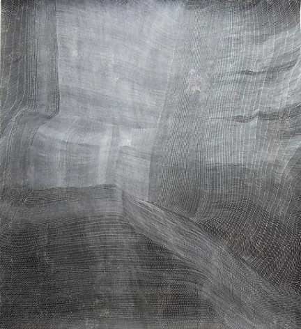 Sam Messenger: Veil from Tigris (2012)