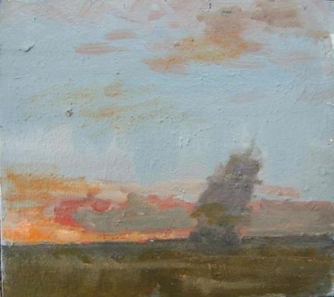 David Fertig, The Cruise of the Argus (2012)