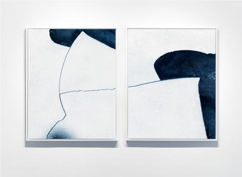 Jonathan Smith, Untitled #2, 2017