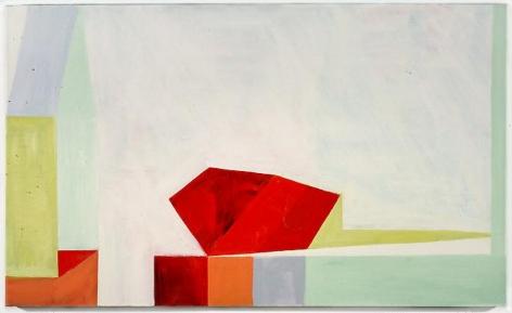 David Aylsworth, An Absurd Little Bird, 2013