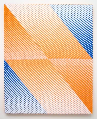 Samantha Bittman, Untitled, 2017