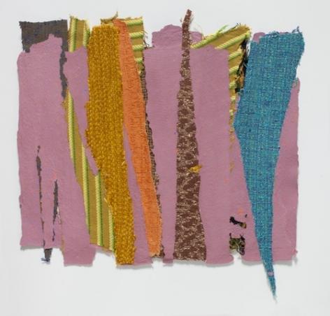 Elana Herzog, Untitled (P59), 2012