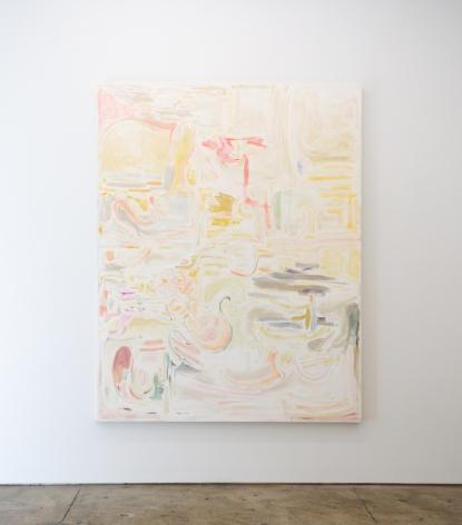 Laurie Reid, Little Sun, 2013
