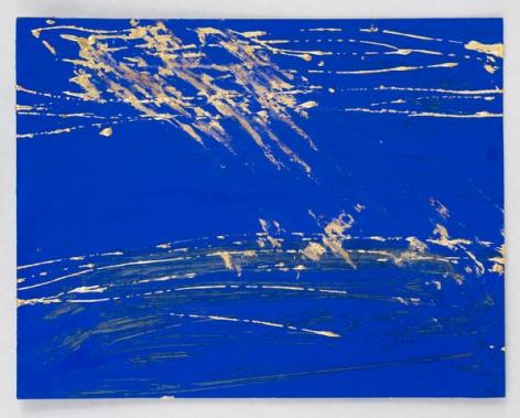 Nancy Lorenz, Sunlight, 2017-2019