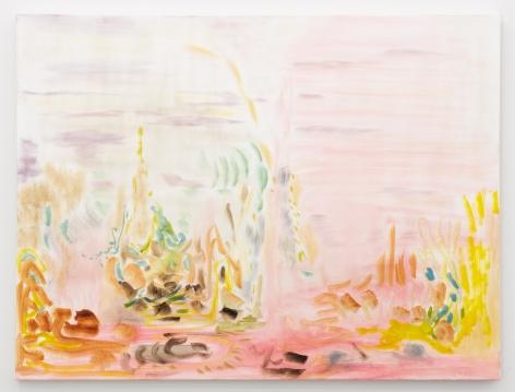 Laurie Reid, Nutshell, 2016
