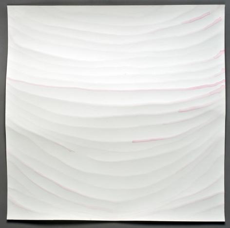 Laurie Reid, Untitled, 2013
