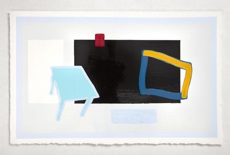 Sharon Louden, Community (2013)