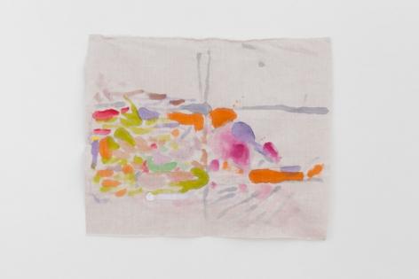 Laurie Reid, Untitled, 2016
