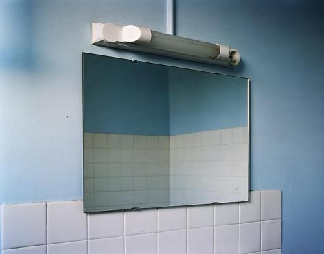 Matthew Monteith, Avignon Mirror 1 ed. 6 (2004)