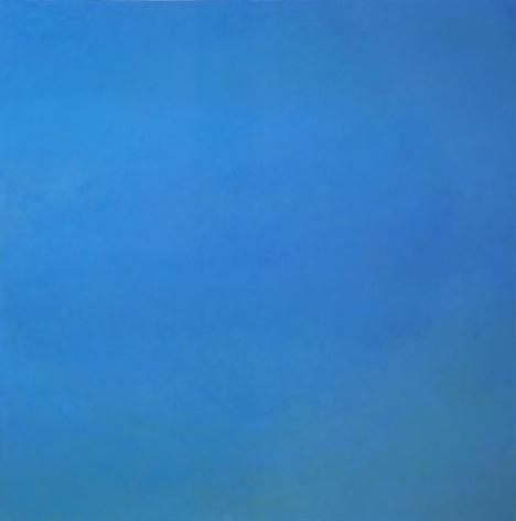 Bo Bartlett, September, 2014, Oil on linen, 48 x 48 inches, 121.9 x 121.9 cm, A/Y#22176