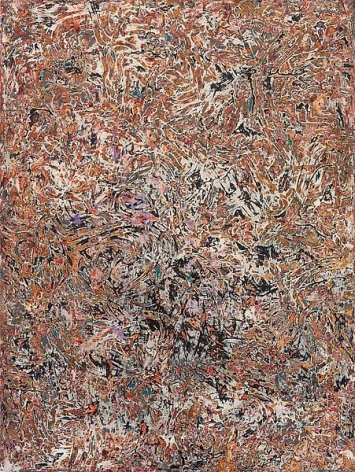"""Joe,"" 2011-2012, Oil on canvas, 48 x 36 inches, 121.9 x 91.4 cm, A/Y#20344"