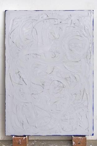 Liat Yossifor, Women II, 2014, Oil on linen, 84 x 59 inches, 213.4 x 149.9 cm, A/Y#22172
