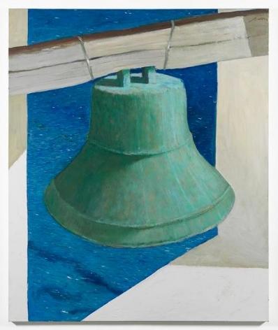 A la Orilla del Santa Ana, 2014, Oil on canvas, 71 3/4 x 60 inches, 182.2 x 152.4 cm, AMY#22504