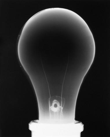 Light Bulb 8B, 1998