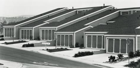 Marinita Townhomes, Dana Point, Orange County, CA