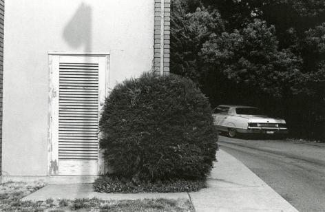 untitled c. 1972
