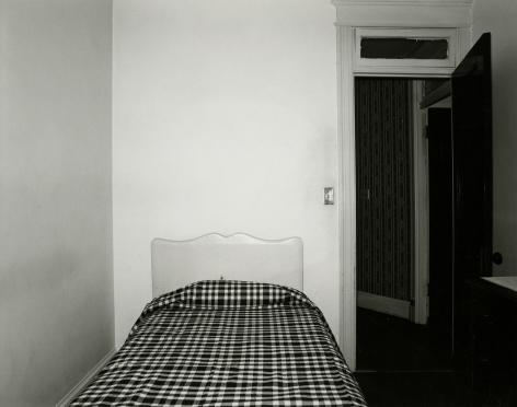 Interior View, 1977