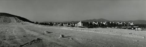 Laurie Brown, Aliso Viejo, California