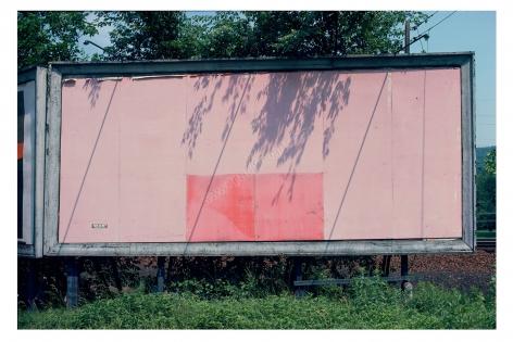 Billboard, 1974