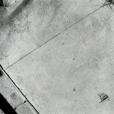 Street Photograph #9