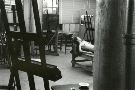 Middletown, Connecticut 1969
