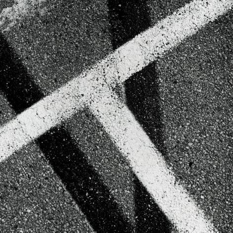 Street Photograph #7