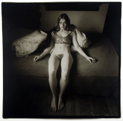 Untitled, ca. 1970