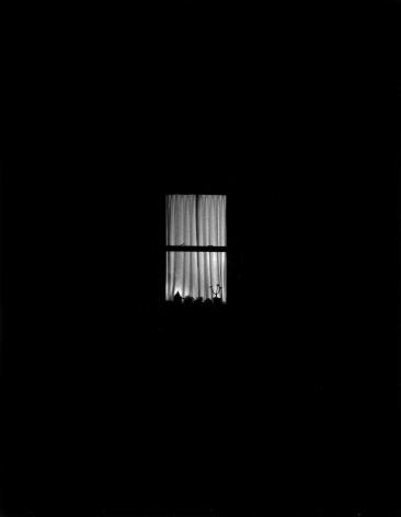 Kearney Street, from the Windows Series, 2001