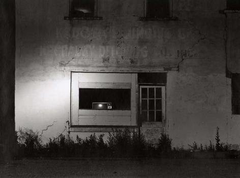 Kadoka, SD, 1983