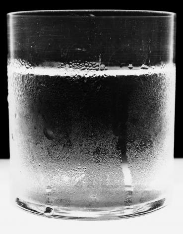 Water Glass 1, 2004