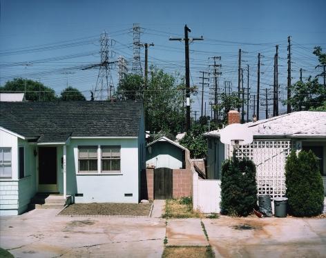 17000 Block, Ermanita, Torrance, 1979