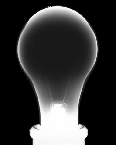 Light Bulb 2, 1998 - 2000