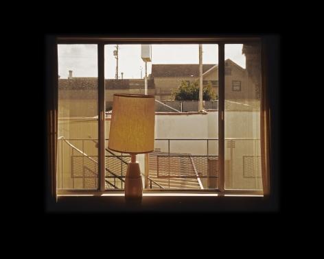 2637 Main Street, Santa Monica, California, 1978