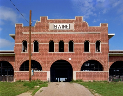 Missouri State Fairgrounds, Sedalia, MO