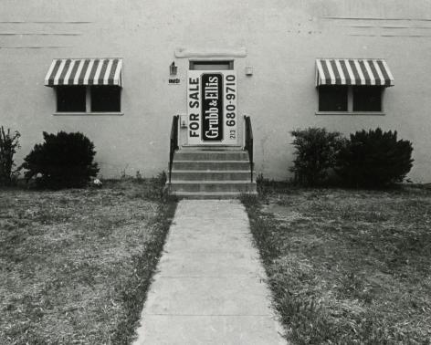Los Angeles, 1971