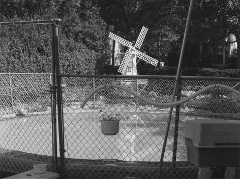 Clifton, NJ, 1979