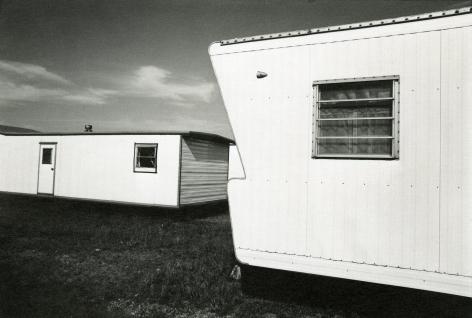 Untitled, PA, 1972