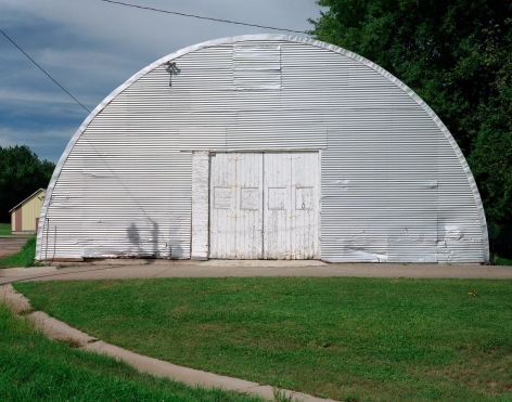 St. Croix County Fairgrounds, Glenwood City Wisconsin
